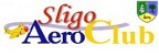 Sligo-Aero-Club-Logo